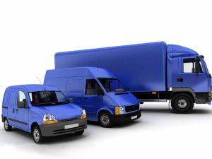 Перевозка и переезд завода